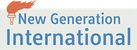 Picture for category New Generation International