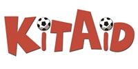 Picture for category KitAid