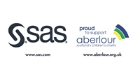 Picture for category SAS Scotland/Aberlour Children's Charity