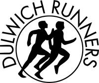 Picture for category Dulwich Runners