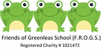Picture for category Greenleas School