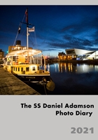 Picture of 'The Danny' Photo Diary