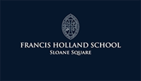 Picture for category Francis Holland School