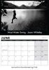 Picture of Lancashire Mountaineering Calendar