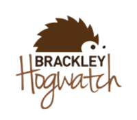 Picture for category Brackley Hogwatch