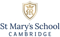 Picture for category St Mary's School (Cambs)