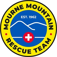 Picture for category Mournes Mountain Rescue Team