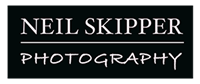 Picture for category Neil Skipper Photography