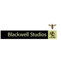 Picture for category Blackwell Studios