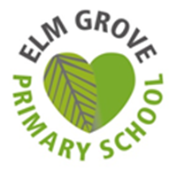 Picture for category Elm Grove Primary School