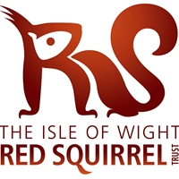 Picture for category Isle of Wight Red Squirrel Trust