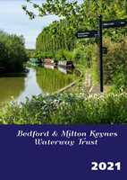 Picture of Waterway trust Photo Diary