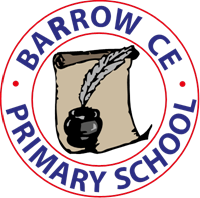 Picture for category Barrow Primary School