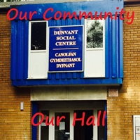 Picture for category Dunvant Social Centre