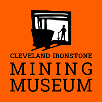 Picture for category Cleveland Ironstone Mining Museum