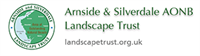 Picture for category Arnside & Silverdale Landscape Trust