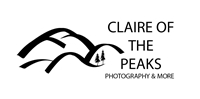Picture for category Claire of the Peaks