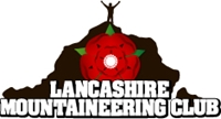 Picture for category Lancashire Mountaineering Club