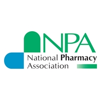 Picture for category National Pharmacy Association