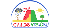Picture for category Child's Vision